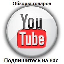 Logo_Youtube.png